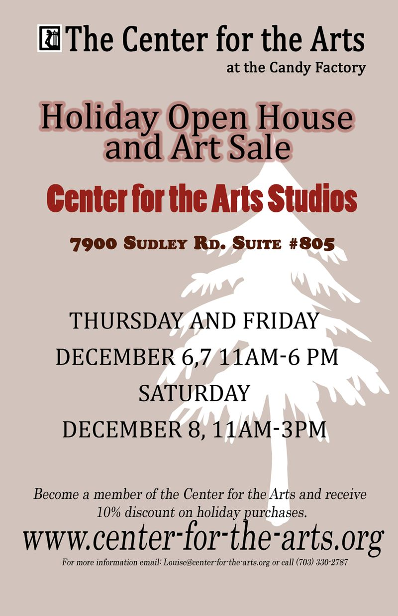 Holiday open house (1)