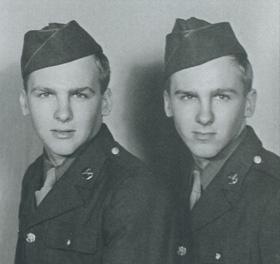 WWII-Bob&Jack-